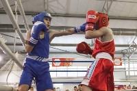 Чемпионат и первенство Тульской области по боксу, Фото: 52