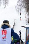 II-ой этап Кубка Тулы по сноуборду., Фото: 39
