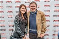 Фестиваль Крапивы - 2014, Фото: 211