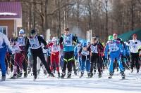 Лыжня России-2020, Фото: 84