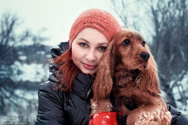 Я надеюсь что в скором будущем придет самая настоящая зима у меня будет повод приобрести себе зимнюю шапку) А пока мне и в этой не холодно)