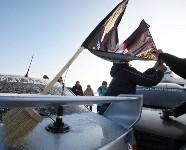 Тульские улетные гонки. 23 января 2016, Фото: 20