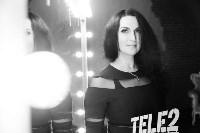 Black Party Tele2, Фото: 46