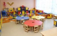 В Новомосковске открылся детский сад №23, Фото: 4