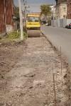 Ремонт тротуаров в Туле, Фото: 6