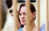 Суд приговорил водителя троллейбуса-убийцы к 2,5 годам колонии-поселения, Фото: 6