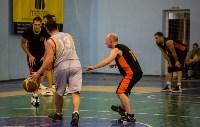 Тульская Баскетбольная Любительская Лига. Старт сезона., Фото: 18