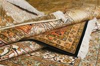 Магазин ковров, ИП Трофимов С.В., Фото: 1
