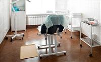 Талисия, центр эстетической медицины, Фото: 5