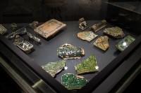 Один день в музее Археологии Тульского кремля, Фото: 39