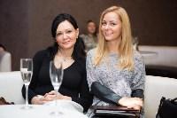Открытие элитного женского клуба OSL, Фото: 57