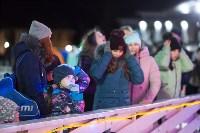 В Туле завершились новогодние гуляния, Фото: 25