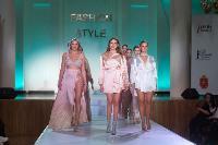 Восьмой фестиваль Fashion Style в Туле, Фото: 17