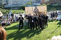 Закрытие фестиваля Театральный дворик, Фото: 68