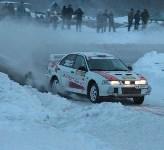 Тульские улетные гонки. 23 января 2016, Фото: 120