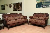 Фора мебель, Фото: 9