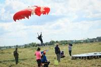 Чемпионат ВДВ по парашютному спорту, Фото: 87