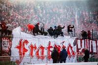 Арсенал - Спартак. Тула, 9 апреля 2015, Фото: 41