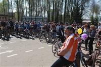 Большой велопробег. 1.05.2014, Фото: 17