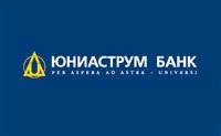 КБ Юниаструм Банк, ООО, Тульский филиал, Фото: 1