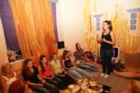 Открытие женского клуба «Амели», Фото: 14