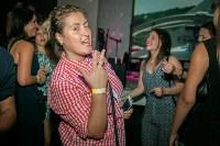 """Группа """"Серебро"""" в клубе """"Пряник"""", 15.08.2015, Фото: 91"""