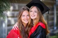 Магистры ТулГУ получили дипломы с отличием, Фото: 266