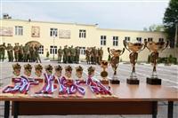 В Туле прошли соревнования памяти Героев России Евгения Рындина и Сергея Бурнаева, Фото: 29