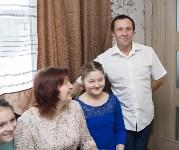 Семья Уторовых-Лосевых-Сидоровых, Фото: 16
