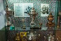 Музей самоваров, Фото: 55