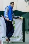 Андрей Кузнецов: тульский теннисист с московской пропиской, Фото: 95