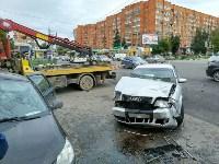 ДТП на Красноармейском пр., Фото: 6