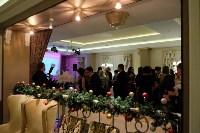 Деловой бал предпринимателей. 11 декабря 2015 года, Фото: 15