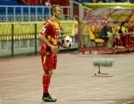«Арсенал» - «Оренбург» - 0:0, Фото: 123