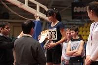 Первенство СДЮСШОР «Легкая атлетика». 22 октября, Фото: 12