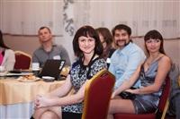 Tele2 и «А-Консалтинг» наградили самых активных выпускников тренинг-программы, Фото: 14