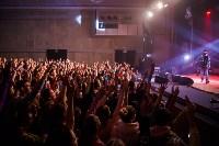 Концерт Мота в Туле, ноябрь 2018, Фото: 40