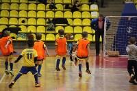 Детский футбольный турнир «Тульская весна - 2016», Фото: 30