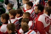 Хоккейный турнир EuroChemCup, Фото: 74