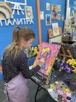 Творческие мастер-классы в Туле, Фото: 14