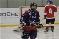 Международный детский хоккейный турнир. 15 мая 2014, Фото: 69
