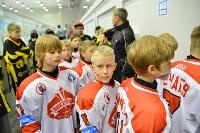 Международный турнир по хоккею Euro Chem Cup 2015, Фото: 63
