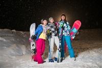 Туляки, пора вставать на лыжи и коньки!, Фото: 31