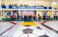 Кубок ЦФО по смешанным единоборствам, 05.05.2016, Фото: 44