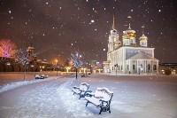 Новогодняя столица России, Фото: 67