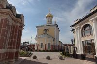 музейный квартал и улица Металлистов, Фото: 17