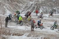 Extreme Enduro 2016, Фото: 34