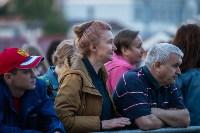Закрытие Дней МГИМО в Тульской области, Фото: 231