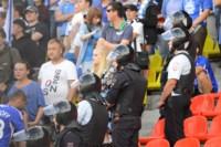 «Арсенал»-«Динамо». Тула. 17 августа 2014 год., Фото: 116