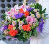 Идеальная свадьба: выбираем букет невесты, сексуальное белье и красочный фейерверк, Фото: 38